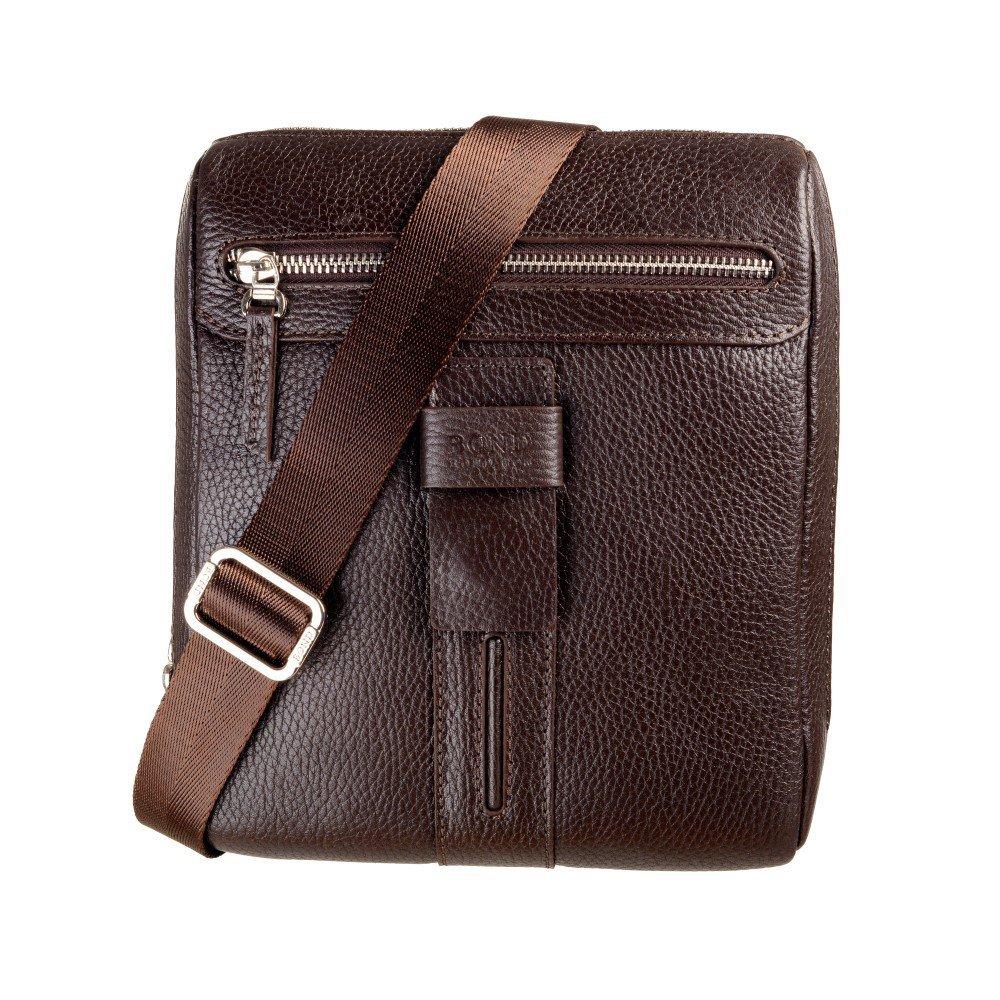 - Braon torbica, muska braon torbica, kozne, od koze, poslovne, torbe, torba, tasna, za, lap top, posao, poslovna, poslovne, elegantne, sportske