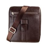 Muska torbica - Kozna #575Braon torbica, muska braon torbica, kozne, od koze, poslovne, torbe, torba, tasna, za, lap top, posao, poslovna, poslovne, elegantne, sportske