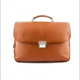 poslovna torba 1151 #365prodaja muskih novcanika, kozni muski novcanik, poslovne torbe, zenski novcanici, online, kozna galanterija, prodaja koznih torbica, beograd