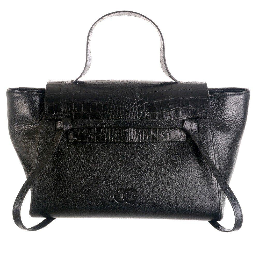 - Zenske, kozne, torbe, tasne, cene, cena, prodaja, beograd, kozna, galanterija, poslovna, za, zene, torbice, torbica, velika, mala, kozna, velike, novi sad