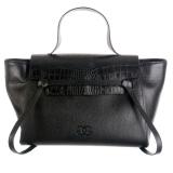Zenska kozna tasna #557Zenske, kozne, torbe, tasne, cene, cena, prodaja, beograd, kozna, galanterija, poslovna, za, zene, torbice, torbica, velika, mala, kozna, velike, novi sad