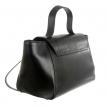 Zenska kozna tasna- Zenske, kozne, torbe, tasne, cene, cena, prodaja, beograd, kozna, galanterija, poslovna, za, zene, torbice, torbica, velika, mala, kozna, velike, novi sad