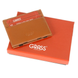 Braon drzac za kartice i dokumenta #559Futrola, drzac, za, kartice, i , dokumenta, platne, vozacku, saobracajnu, dozvolu, dozvole, vozacku, vozacke, kozni, kozna, galanterija, beograd, cena, cene, braon, crna