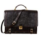 poslovna torba  #365prodaja muskih novcanika, kozni muski novcanik, poslovne torbe, zenski novcanici, online, kozna galanterija, prodaja koznih torbica, beograd