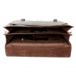 poslovna torba - prodaja muskih novcanika, kozni muski novcanik, poslovne torbe, zenski novcanici, online, kozna galanterija, prodaja koznih torbica, beograd