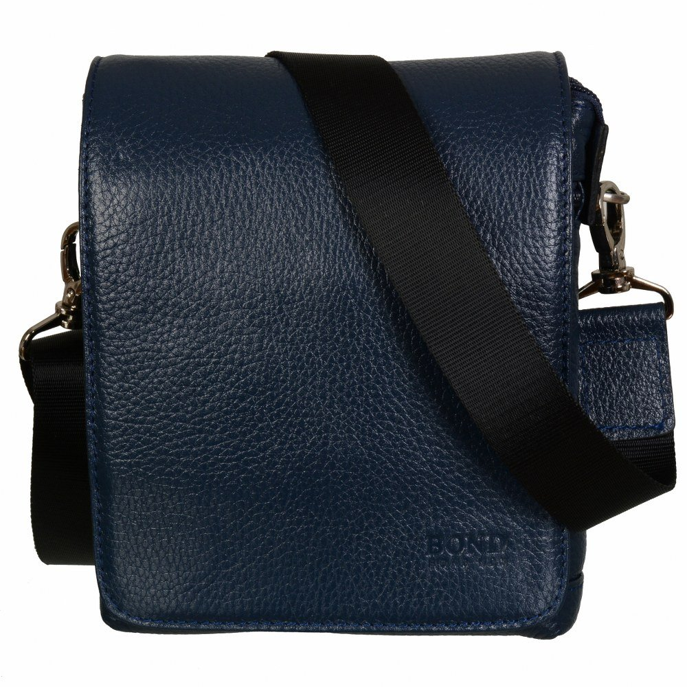 - Muske torbice, torbe, tasne, kozne, od koze, za dokumenta, lap top, papire, kozne, platnene, cene, cena, prodaja, torbica, od koze, beograd