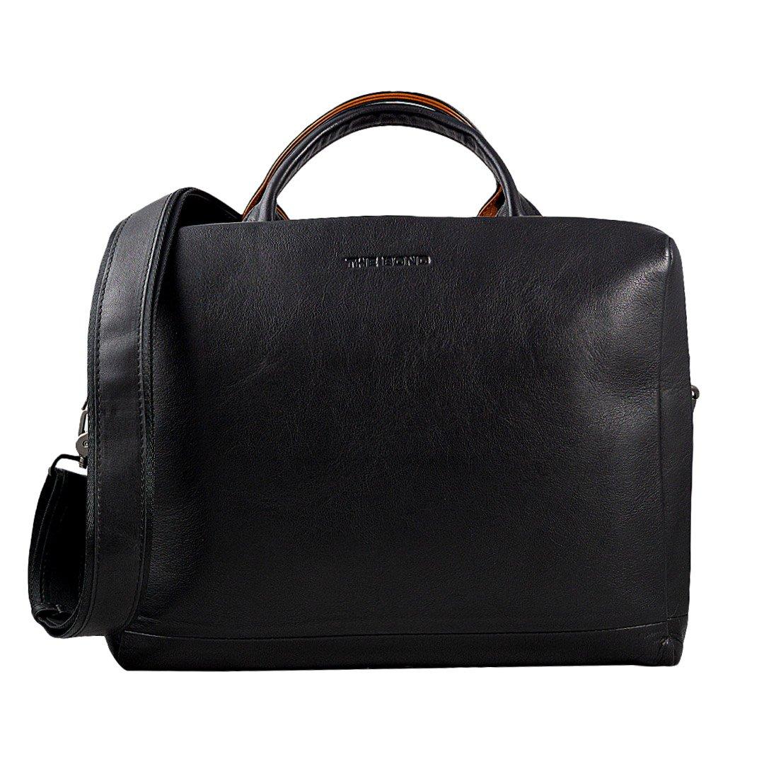 - poslovne tasne, poslovna kozna tasna, muske tasne za posao, muske torbe za laptop