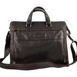 Muska braon tasna #663braon kozna torba, kozne torbe za laptop, poslovne kozne torbe, muske poslovne torbe, akt tašne