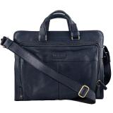 Moderne muske aktovke #666moderne muske torbe, moderne muske aktovke, akt tasna muska, poslovne kozne torbe