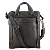 Poslovna torba uspravna #667torbe za laptopove, muske torbe za posao, ranac za laptop, zenske torbe za laptop