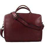 Torba za laptop #670zenske kozne torbe, zenske poslovne tasne, zenske torbe za laptop, zenske torbe za posao