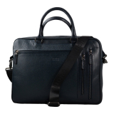 Poslovna torba za dokumenta #671poslovne torbe, kozne muske torbe, kozne torbe za laptop, muske torbe za posao