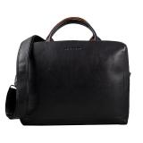 Muska torba za posao #672poslovne tasne, poslovna kozna tasna, muske tasne za posao, muske torbe za laptop