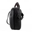 Muska torba za posao- poslovne tasne, poslovna kozna tasna, muske tasne za posao, muske torbe za laptop