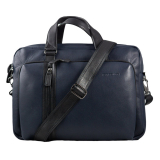 Poslovna torba muska #673muske torbe moderne, moderne muske aktovke, akten tasne, muska akt torba