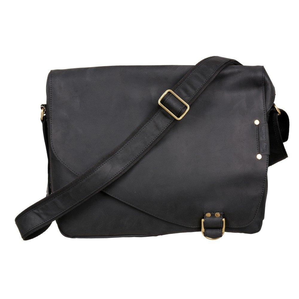 - Muske, poslovne, torbe, tasne, kozne, od, koze, kozne, za, posao, velike, male, torbice, torbica, poslovna, cene, cena, cijena
