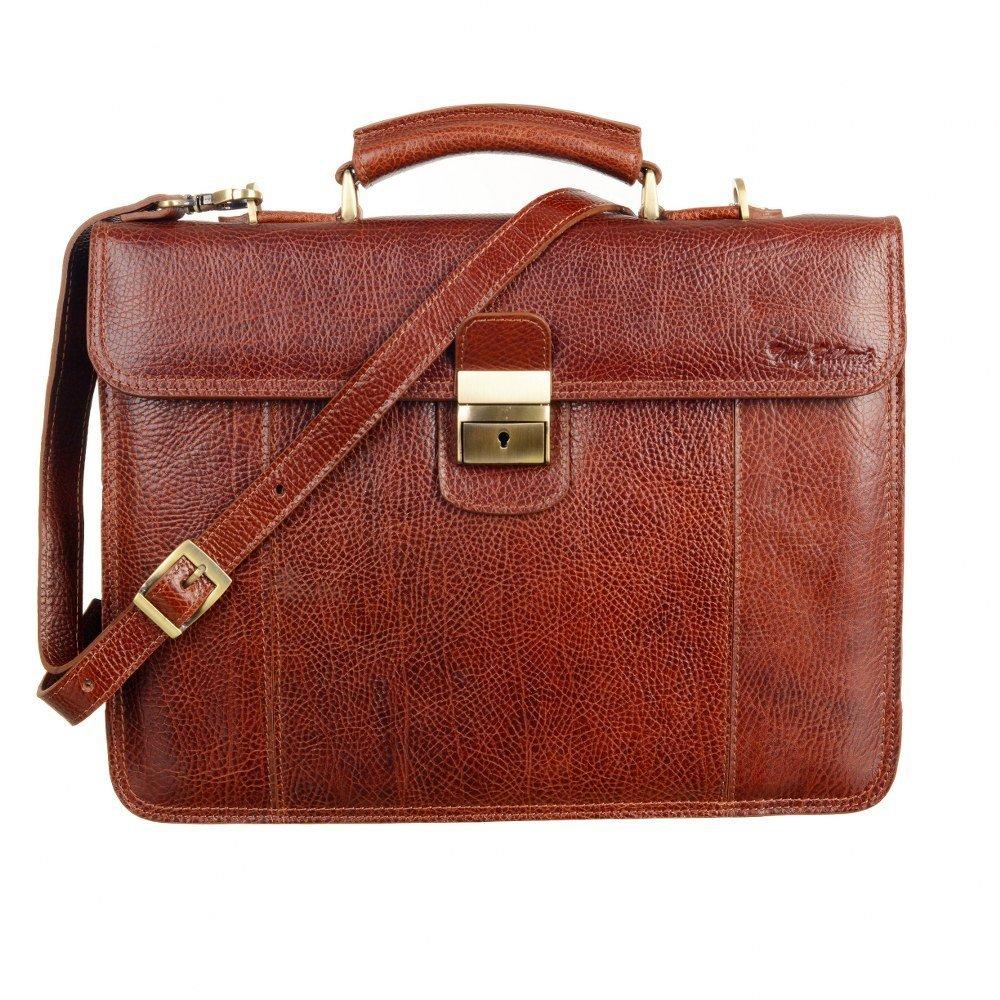 - muske torbe, tasne, kozne, od, koze, za, posao, torbe za posao, kozni novcanici, muski novcanici, zenski novcanici
