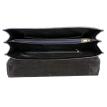 Muske torbe - Muske tasne- Muske tasne, muske torbe, muske koyne tasne, muske poslovne torbe, beograd, online, prodaja, koyna galanterija, cena, gde u beogradu