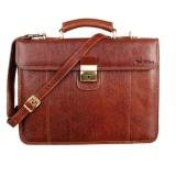 Muske tasne torbe - kako odabrati #598muske torbe, tasne, kozne, od, koze, za, posao, torbe za posao, kozni novcanici, muski novcanici, zenski novcanici