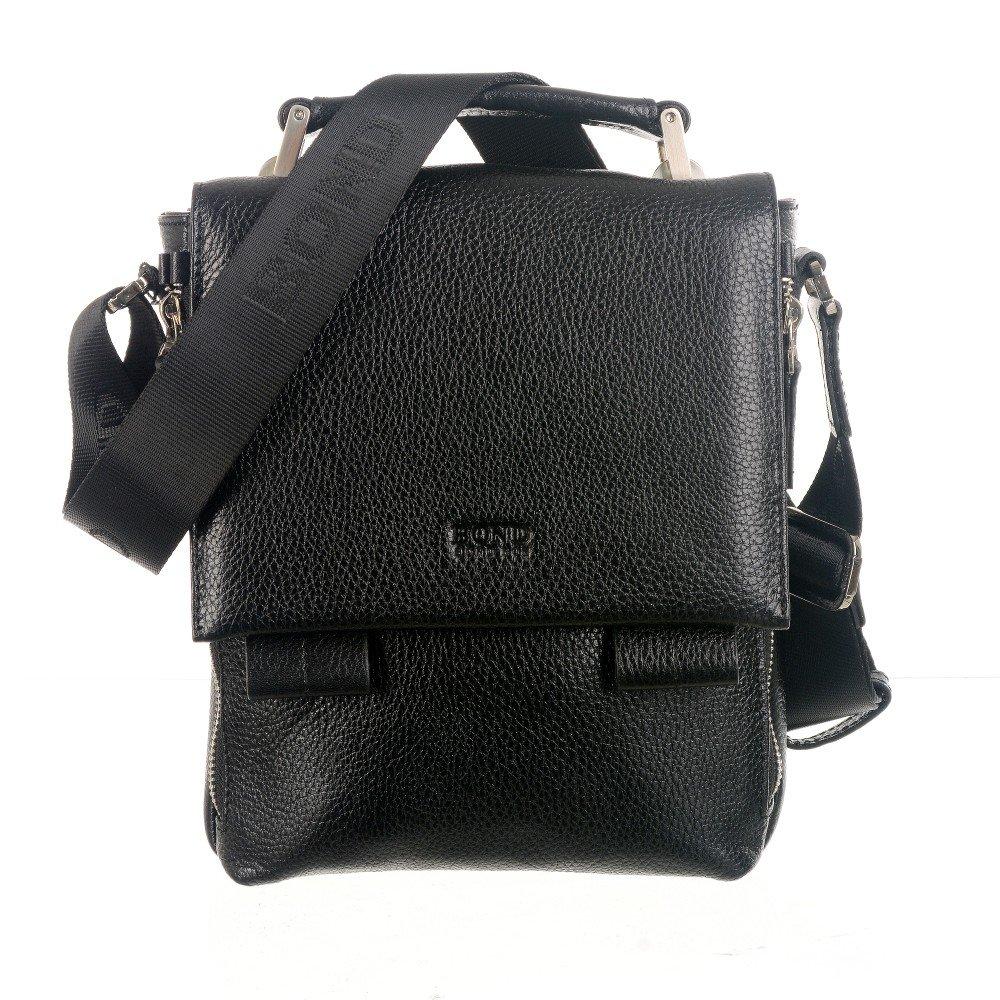 - Muske, kozne, torbice, male, velike, samsonite, prodaja, cene, cena, cijena, cijene, za, dokumenta, prodaja, beograd, novi, sad, braon, crne, torbice, torbe