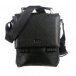 Muska kozna torbica- Muske, kozne, torbice, male, velike, samsonite, prodaja, cene, cena, cijena, cijene, za, dokumenta, prodaja, beograd, novi, sad, braon, crne, torbice, torbe