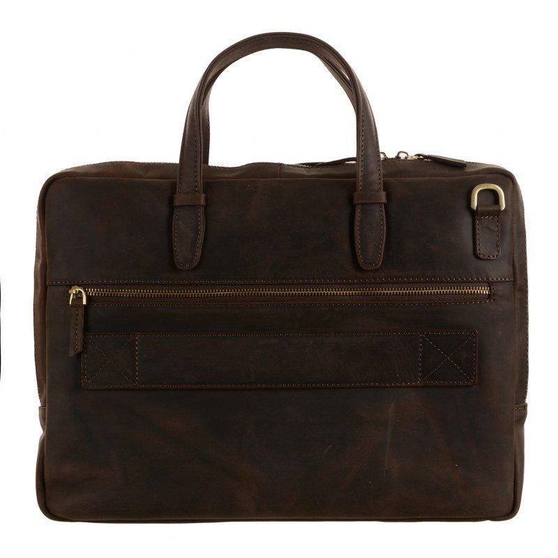 - Muška, braon, kožna, torba, tašna, ya, posao, poslovna, od, koye, beograd, cene, cena, prodaja, online