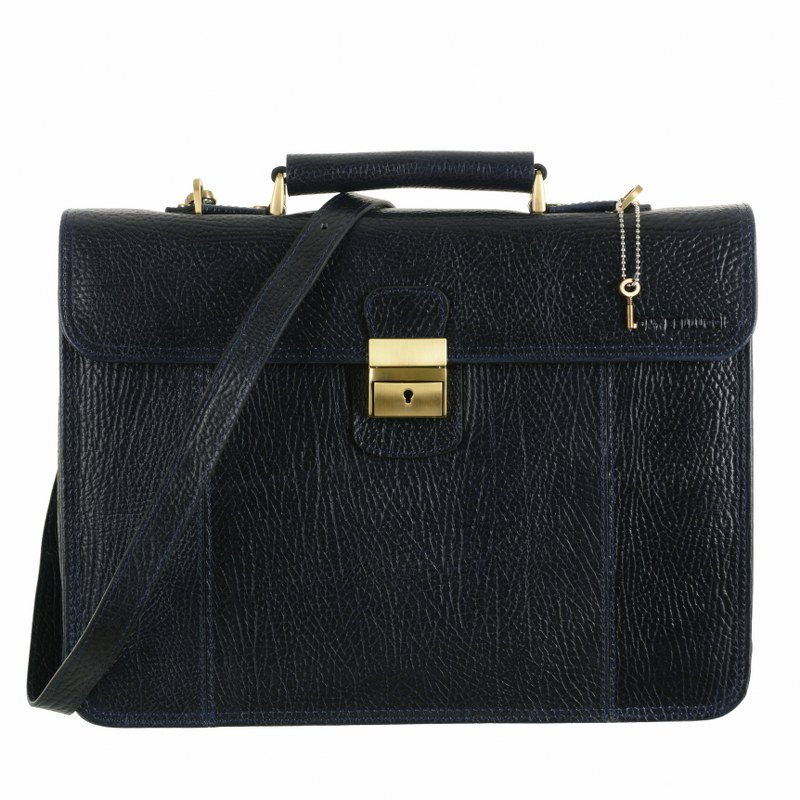 - Muska kozna tasna, muske poslovne torbe, za, posao, skolu, dokumenta, lap top, moderne, kvalitetne, italijanske, cijene, cijena