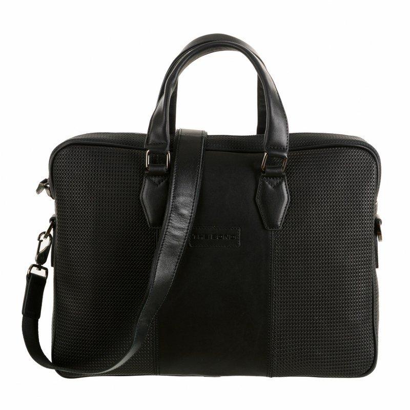 - Muska crna moderna torba, tasna, tasnice, za advokate, dokumenta, posao, poslovna, cene, cena, prodaja, online