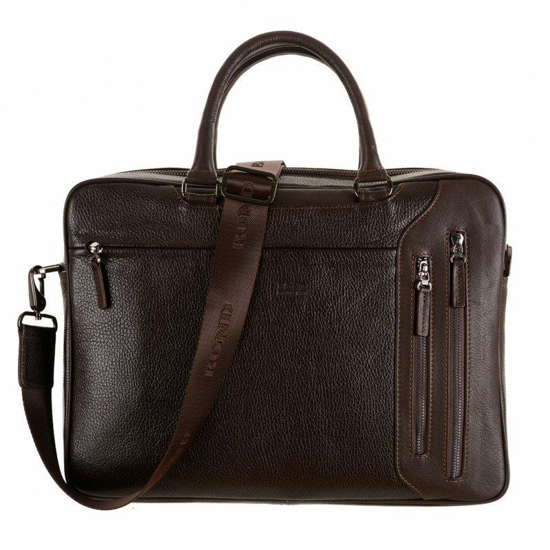 - Muske braon torbe, kozne, muska, muske, za, posao, poslovne, cene, cijene, prodaja, grass, tasne, u beogradu, za poklon, poklone