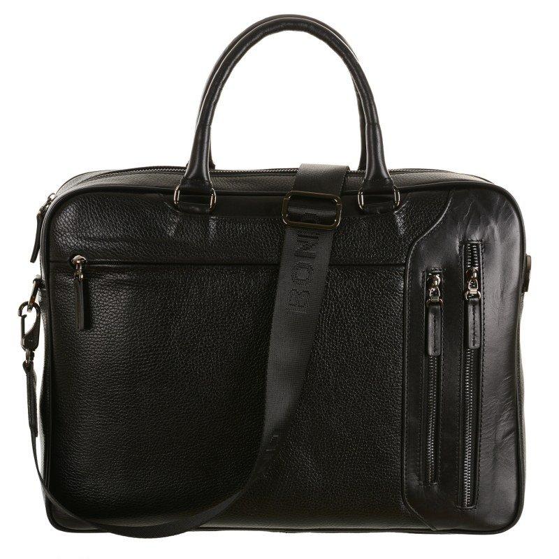 - Crne muske torbe, muska crna tasna, moderne italijanske torbe, za posao, lap top, beograd, novi sad, krusevac, od telece koze, jagnjece