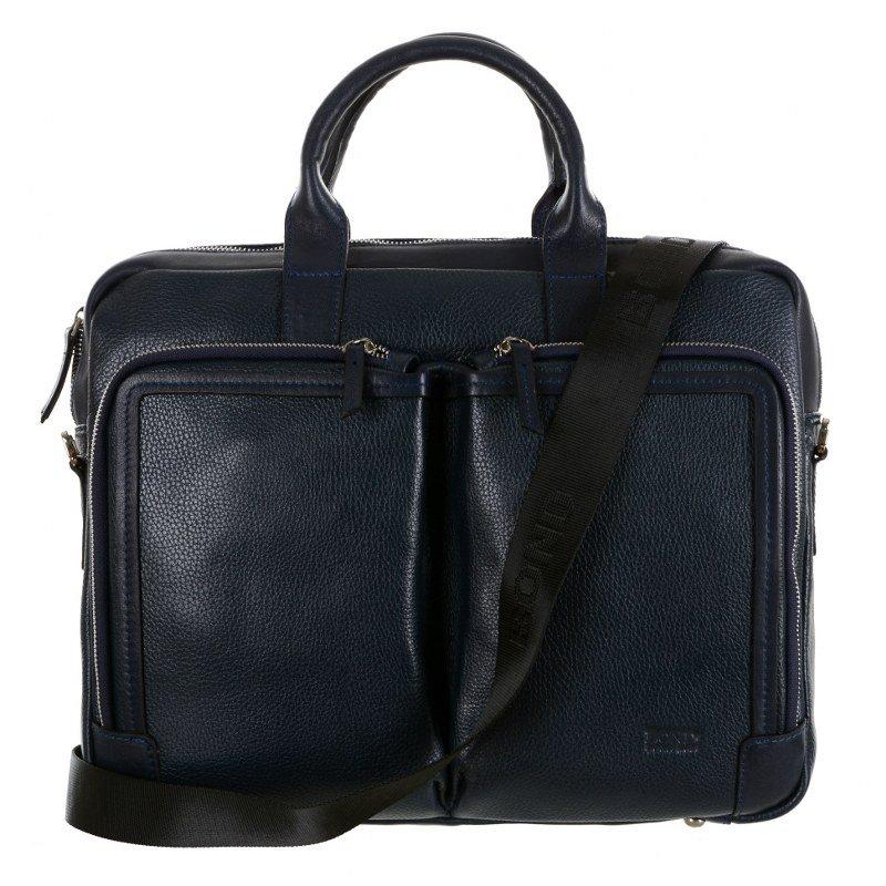 - teget muska kozna torba, tasna, tasne, od koze, cene, cena, prodaja, online, za dokumenta, laptopove, kompijutere