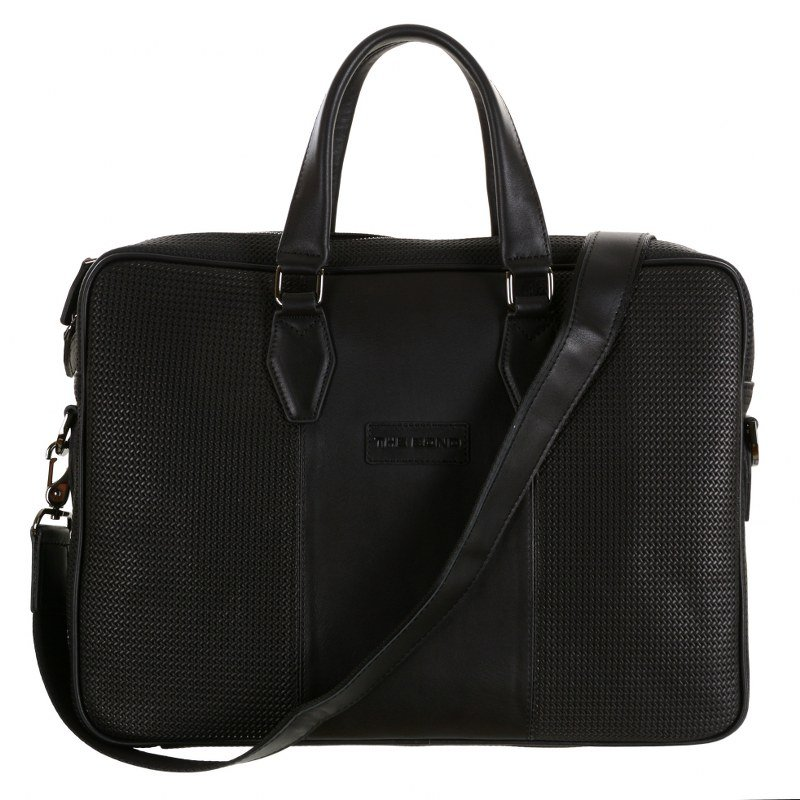 - Kozne, kozna, torba, tasna, tasne, cijene, cena, novi sad, beograd, srbija, online, prodaja, za posao, poslovna, kvalitetna