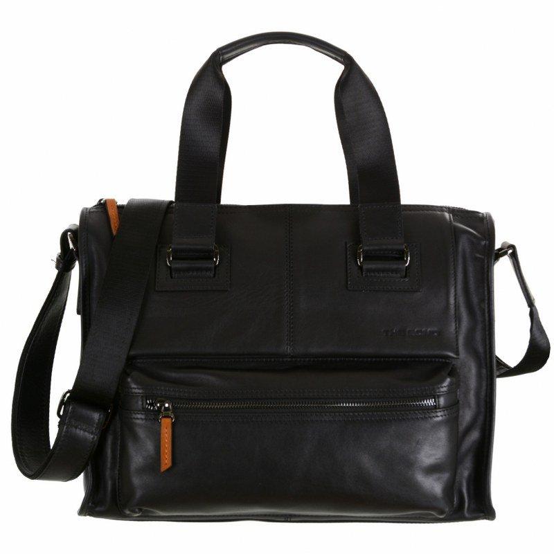 - muske, torbe, torbice, tasna, muske tasne za lap top, kompijuter, italijanske, cijene, cena, slike