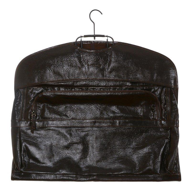 - Torbe za muska odela, Muska torba za odela, torbe za odela, kozne, cena, beograd, online, prodaja, beograd, srbija, novi sad,