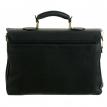Muske poslovne torbe- Muska poslovna torba, muske kozne, tasne, tasnice, od, koze, poslovne, beograd, grass, slike
