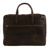 Braon muska poslovna torba #618Muška, braon, kožna, torba, tašna, ya, posao, poslovna, od, koye, beograd, cene, cena, prodaja, online