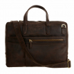 Braon muska poslovna torba- Muška, braon, kožna, torba, tašna, ya, posao, poslovna, od, koye, beograd, cene, cena, prodaja, online