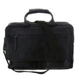 Muska teget kozna torba #621Muska teget kozna torba, teget muske tasne, od koze, za posao, poslovne, cena, cene, beograd, prodaja, online