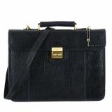 Muska kozna tasna #622Muska kozna tasna, muske poslovne torbe, za, posao, skolu, dokumenta, lap top, moderne, kvalitetne, italijanske, cijene, cijena