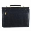 Muska kozna tasna- Muska kozna tasna, muske poslovne torbe, za, posao, skolu, dokumenta, lap top, moderne, kvalitetne, italijanske, cijene, cijena