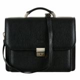 Muska kozna torba, tasna #623crna muska torba, tasna, poslovna, za posao, poslovna, od koze, kvalitetne, jeftino, povoljno, cene, cena, prodaja, online