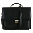 Muska kozna torba, tasna- crna muska torba, tasna, poslovna, za posao, poslovna, od koze, kvalitetne, jeftino, povoljno, cene, cena, prodaja, online