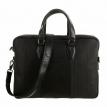 Muska kozna torba, poslovna- Muska crna moderna torba, tasna, tasnice, za advokate, dokumenta, posao, poslovna, cene, cena, prodaja, online