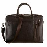 Braon muska torba, tasna #625Muske braon torbe, kozne, muska, muske, za, posao, poslovne, cene, cijene, prodaja, grass, tasne, u beogradu, za poklon, poklone