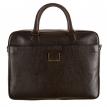 Braon muska torba, tasna- Muske braon torbe, kozne, muska, muske, za, posao, poslovne, cene, cijene, prodaja, grass, tasne, u beogradu, za poklon, poklone