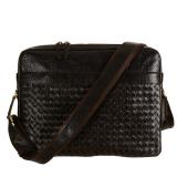 Muska braon poslovna torba #628Braon muska torba, poslovne torbe, tasne, kozne, cene, cena, prodaja, beograd, online, za posao, poslovne