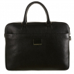 crne muske kozne torbe- Crne muske torbe, muska crna tasna, moderne italijanske torbe, za posao, lap top, beograd, novi sad, krusevac, od telece koze, jagnjece