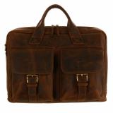 Muske kozne poslovne tasne #634Muska bordo kozna torba, tasna za posao, poslovna, sa pregradama, za fascikle, cene cena, italijanske, kvalitetne, veliki izbor, online