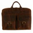 Muske kozne poslovne tasne- Muska bordo kozna torba, tasna za posao, poslovna, sa pregradama, za fascikle, cene cena, italijanske, kvalitetne, veliki izbor, online