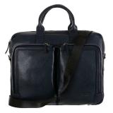 Teget muska kozna torba #635teget muska kozna torba, tasna, tasne, od koze, cene, cena, prodaja, online, za dokumenta, laptopove, kompijutere